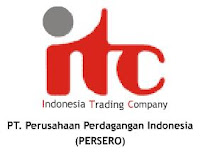 PT Perusahaan Perdagangan Indonesia (Persero)