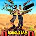 Serious Sam D XXL 2013 Game Pc
