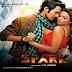 Spark (2014) Hindi Songs Released
