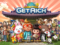 Download Game Get Rich Jepang