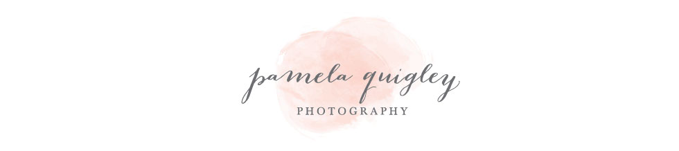 Pamela Quigley | Photographer