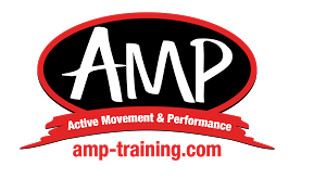 AMP Training