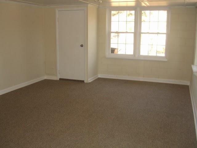 Room For Rent Greenwood Sc