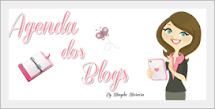Blogs Parceiros!