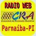 Rádio Abba Web - Piauí