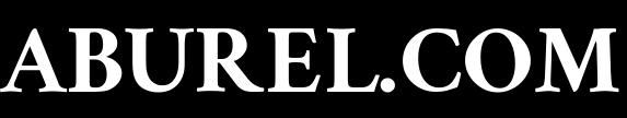 ABUREL.COM | Știri Virale