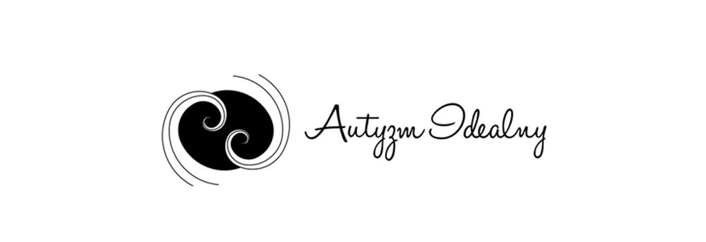 Autyzm Idealny