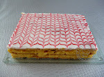 Samedi 15 juin 2013  14h30 Atelier Millefeuilles