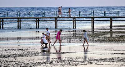 Suspensão de voos para o Egito  Israel sonha com aumento de turistas