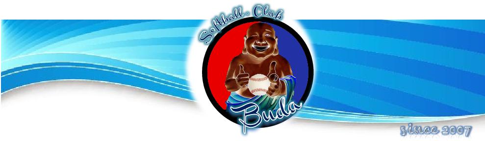 Buda Team Softball Club ® Liga Chucho Ramos (Caracas - Venezuela)