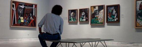 Los mejores museos de arte en Barcelona