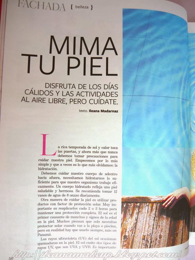 http://ileanamakeup.blogspot.com/2013/01/mi-2do-articulo-impreso-en-la-revista.html