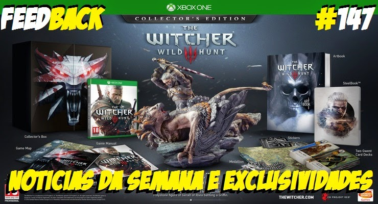 http://3.bp.blogspot.com/-DywqHQfJKU8/U_ojkvx5cLI/AAAAAAAAJHY/_sCB8mvjsGY/s1600/Collectors-edition-x1-the-witcher-3post.jpg