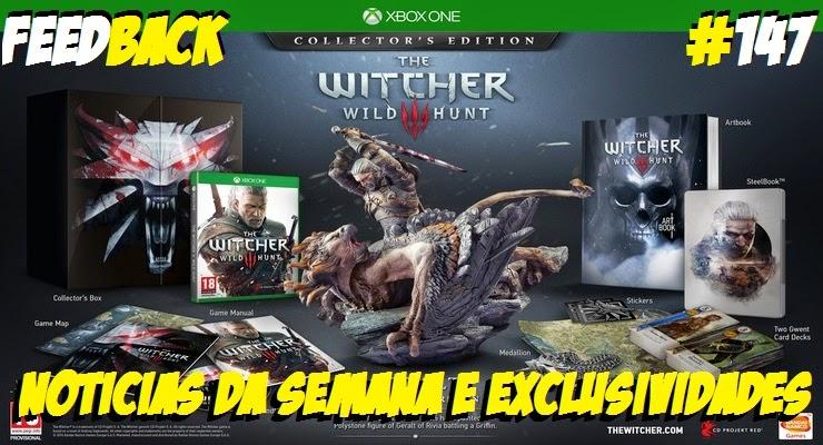 http://3.bp.blogspot.com/-DywqHQfJKU8/U_ojkvx5cLI/AAAAAAAAJHY/_sCB8mvjsGY/s1600/Collectors-edition-x1-the-witcher-3post.jpg