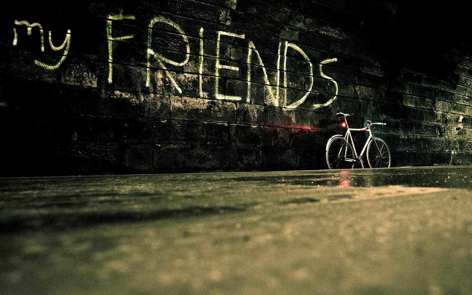 gallery for friends wallpaper widescreen