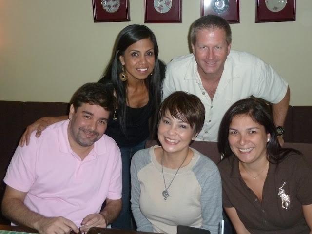 Eula Valdez, Cheska Inigo, Monching Gutierrez, blog, movie, Filipino, Filipina, Philippines