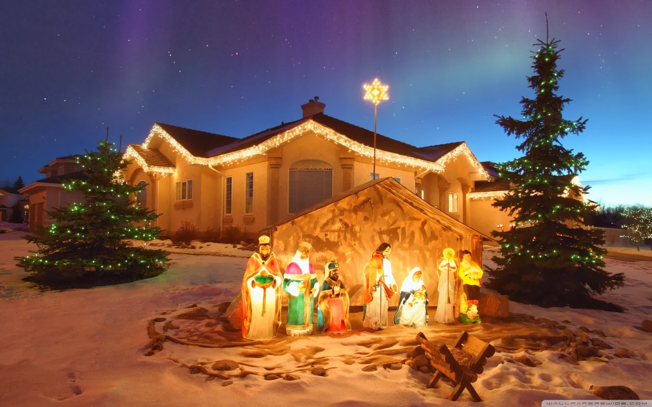 collection of hd wallpaper life: merry christmas wallpaper 2014