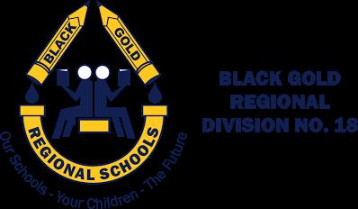 Black Gold Regional Schools