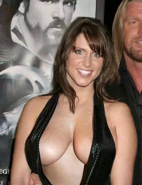 WWE's Rusev & Lana Say Rusev's Gonna Retire The Undertaker ...