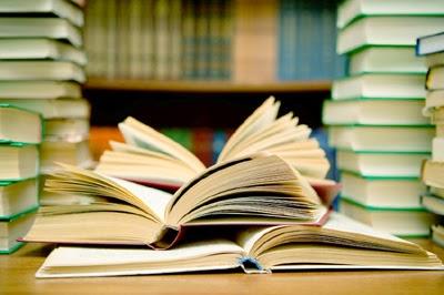 bibliografia para un traductor profesional