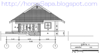 http://homesapa.blogspot.com/