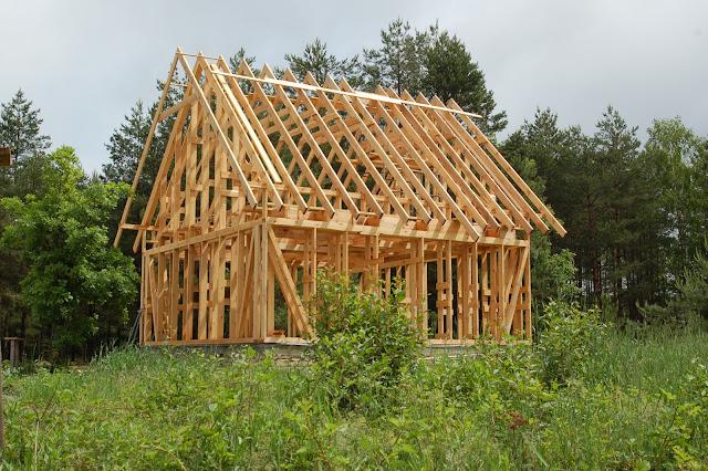 Kto-prowadzi-bloga-o-budowie-domu-z-gliny