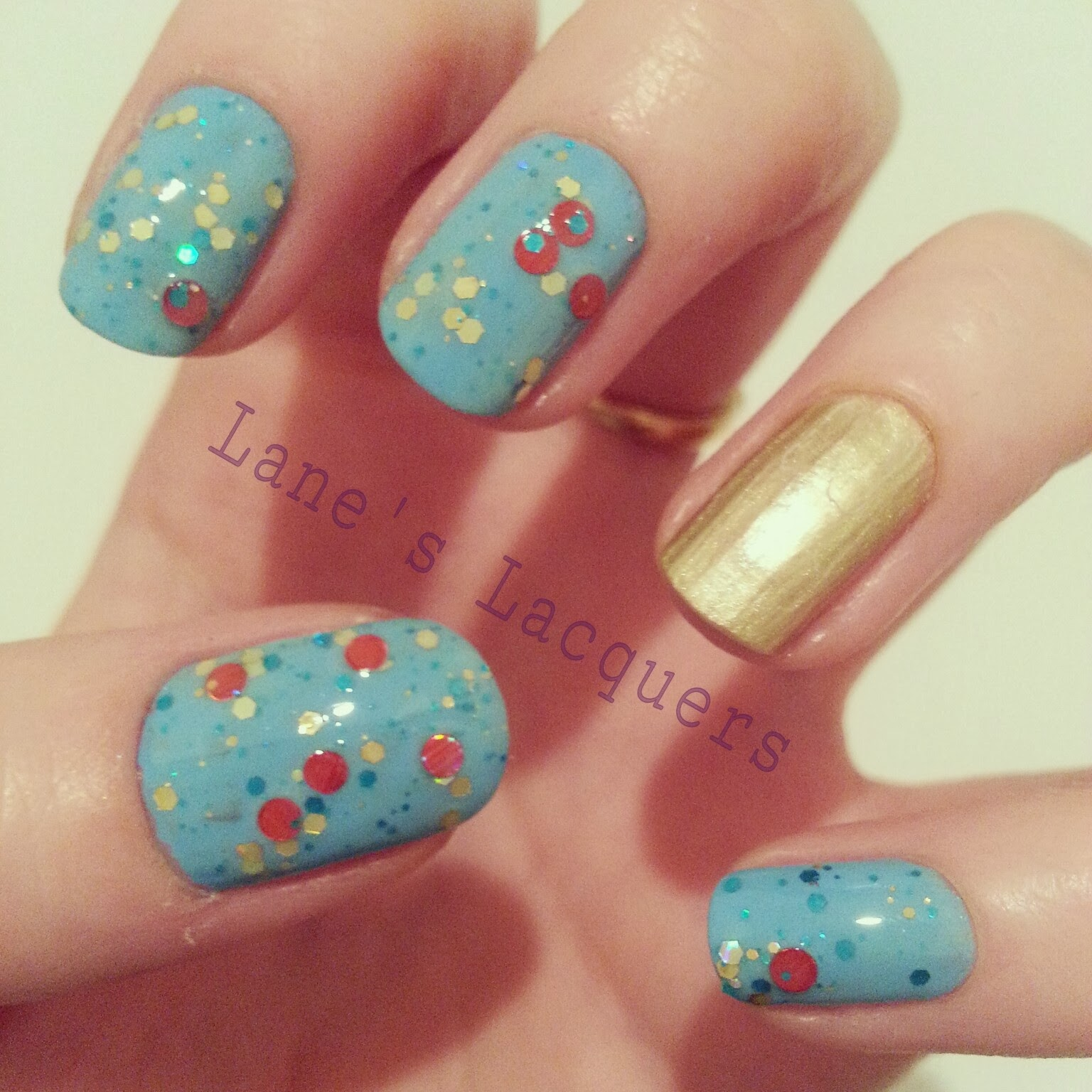 nail-lacquer-uk-naileymabob-collab-swatch-manicure