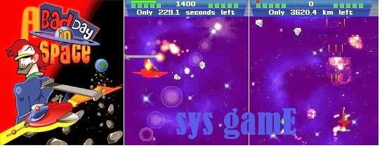 BadDayInSpace,  free sis, free sisx, downloads symbian, downloads sis platform, downloads sisx platform, free downloads, free, downloads, symbian, for, mobile, phone, sis, sisx, platform, free symbian, sis platform, sisx platform, for sybian, sis downloads, for games sis