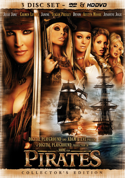 Pirates+%25282005%2529+DVDRip+440MB