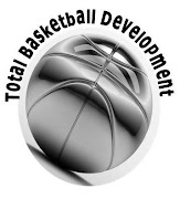Total Basketball Development