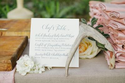 морская свадьба украшение цветами