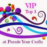 V.I.P. Top 3