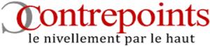 http://www.contrepoints.org/2015/02/26/199407-des-quotas-de-femmes-a-la-tv