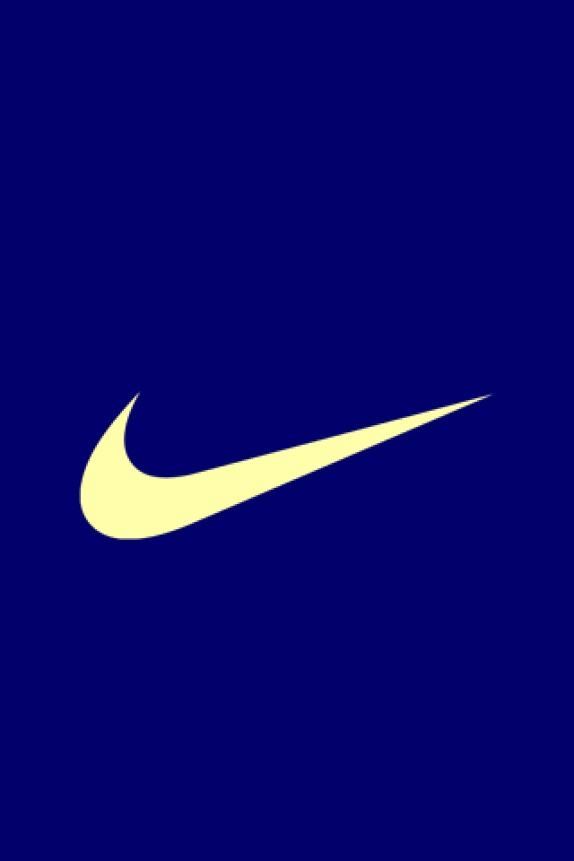 Nike IPhone Wallpapers Mobile Background Pictures Sportswear