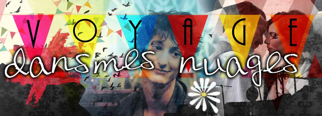 http://voyagedansmesnuages.blogspot.fr/