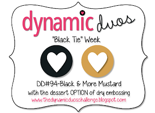 http://thedynamicduoschallenge.blogspot.com/2014/03/dd94-black-mustard-yellow-with-option.html