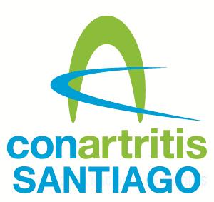 ConArtritis Santiago