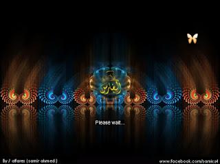 http://eaglespointpk.blogspot.com/