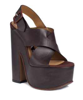 Giutzy's Amazing Summer Shoe Sale