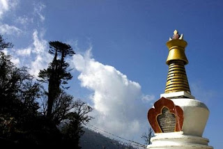 Bhutan-Temple-photos-pictures-Images-Pics