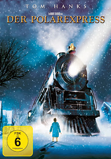 http://www.amazon.de/Der-Polarexpress-Tom-Hanks/dp/B000W15X2M/ref=sr_1_1?ie=UTF8&qid=1383483149&sr=8-1&keywords=Polarexpress