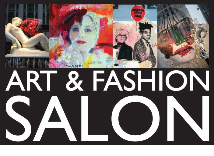 ART & FASHION SALON