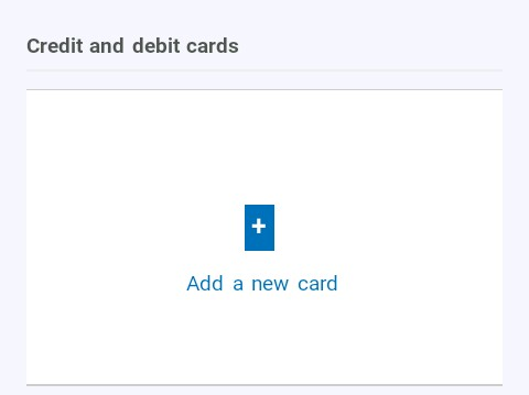 Nigerian Bank Cards that works with PayPal