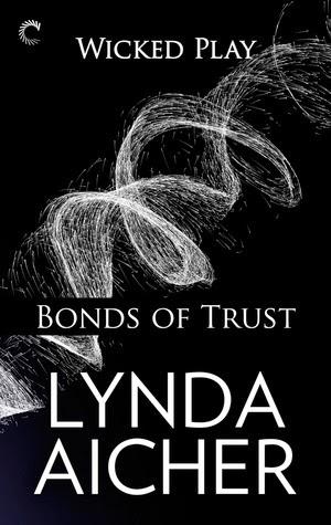 http://a-reader-lives-a-thousand-lives.blogspot.co.uk/2014/12/book-bonds-of-trust-by-lynda-aicher.html