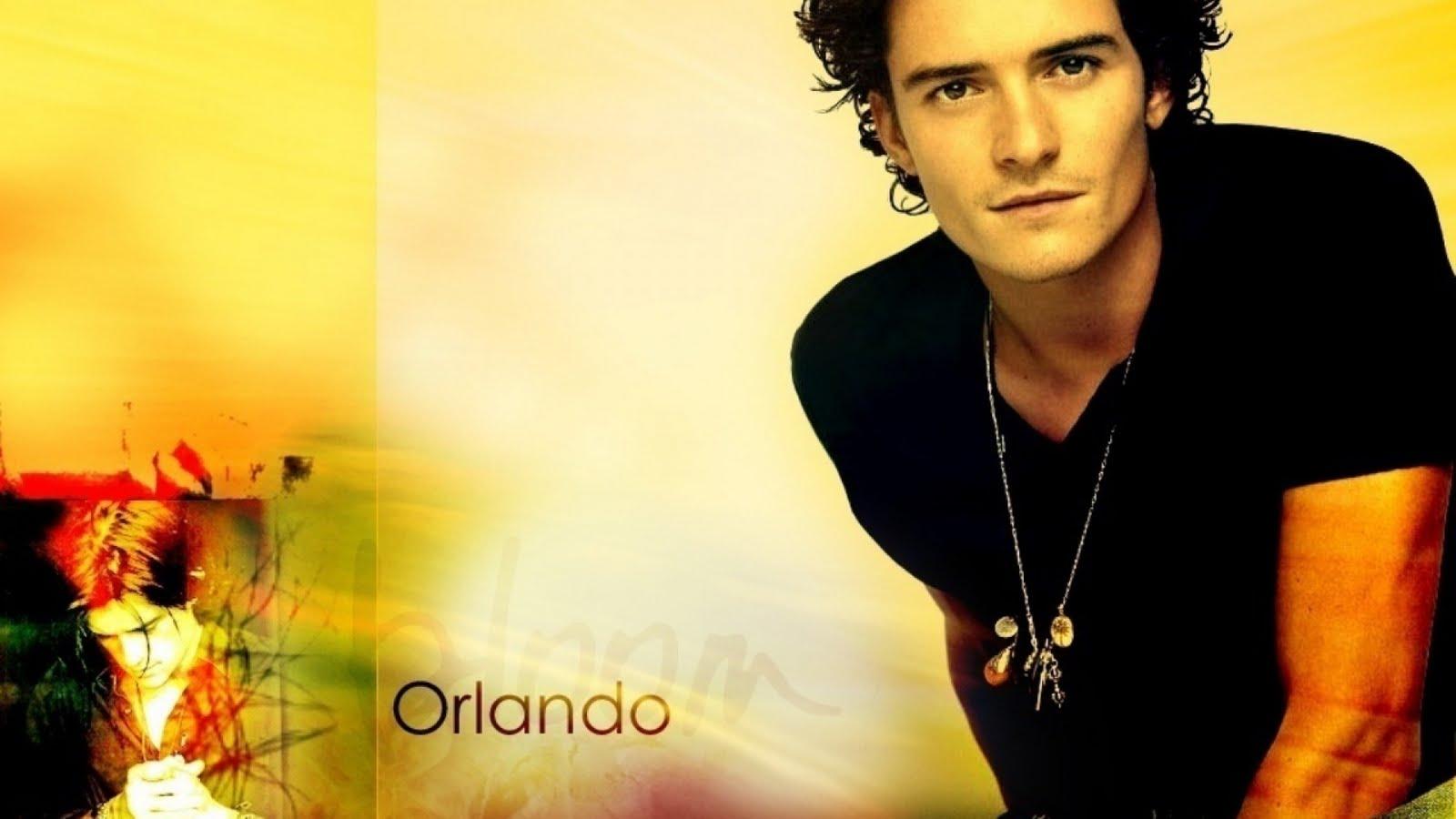 http://3.bp.blogspot.com/-DzEjlu96SVQ/Tj0_pGW4ufI/AAAAAAAAAIE/Kq4OUE577qk/s1600/Ornlando-Bloom-orlando-bloom-actor-boys-262e903b81-1920x1080.jpg