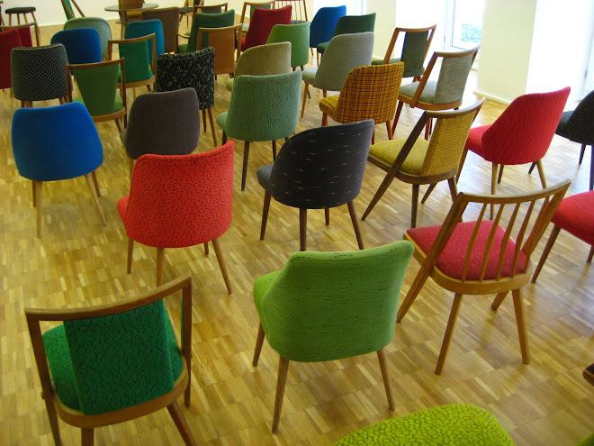 gfzk székek