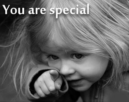 you-are-special.jpg