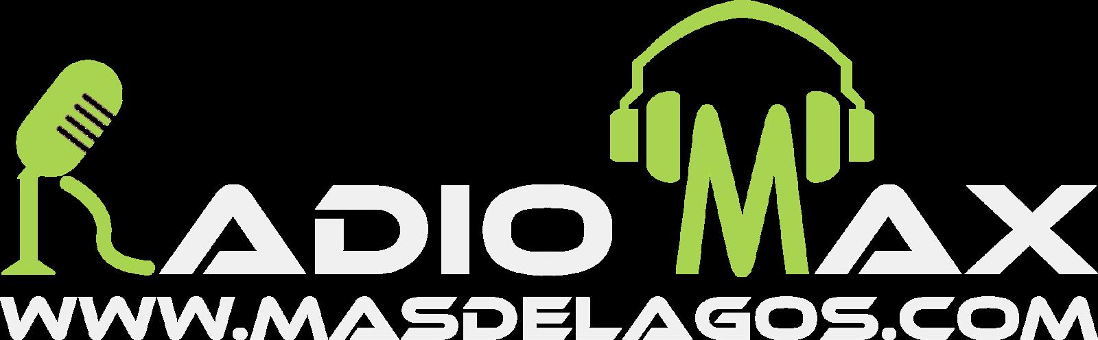 RADIO MAX DE LAGOS