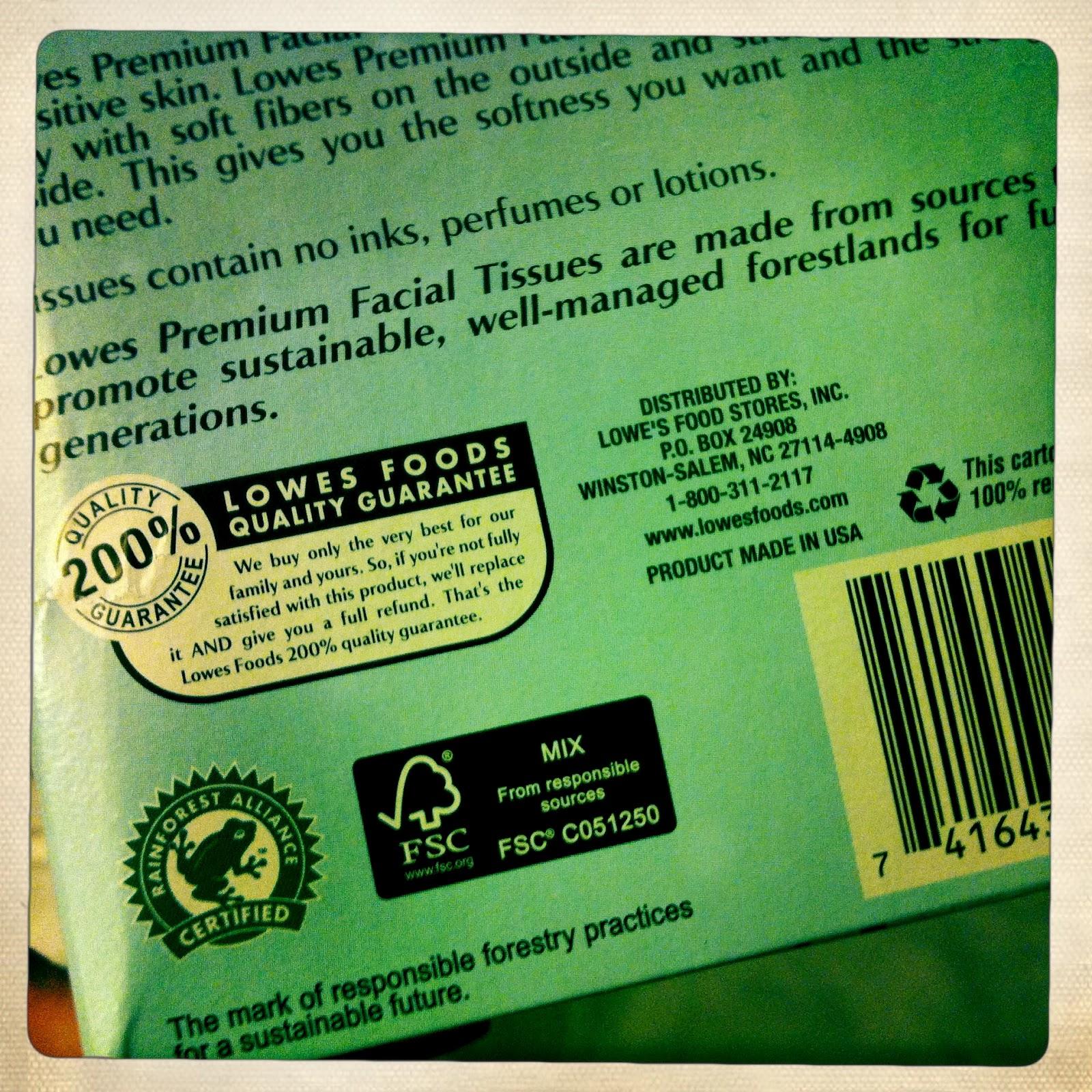 http://3.bp.blogspot.com/-DzGUWXYAUEY/UBvePzEuBuI/AAAAAAAAABc/xm2Q1OK-WJo/s1600/tissues.JPG