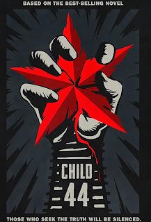 chlid 44